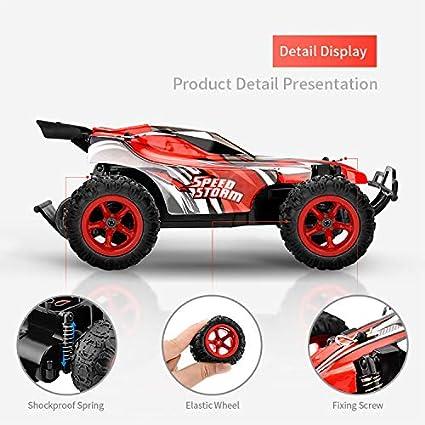 TOYEN  product image 3