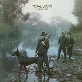 Amazon.com: Saturday Night (Xxxchange Remix): Total Warr: MP3