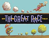 The Great Race, Kevin O'Malley, 0802721591