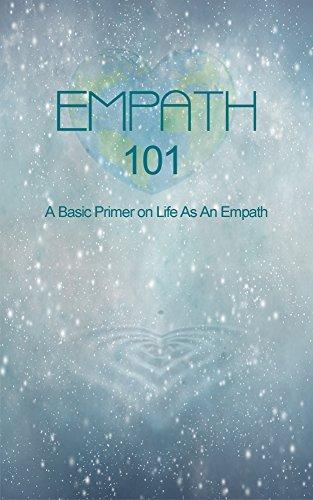 Empath 101: A Basic Primer On Life As An Empath