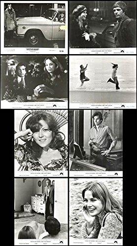 (Jacqueline Susann's Once Is Not Enough - Authentic Original 10