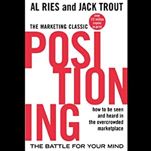 Positioning Audiobook