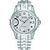 63B161 Bulova Wristwatch