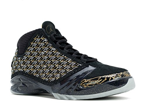 Nike Air Jordan 23 Salle Des Trophées - 853336-023 - Taille 11.5