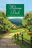 img - for Welcome Back (A Smoky Mountain Novel) book / textbook / text book
