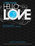 img - for Chris Tomlin: Hello Love book / textbook / text book