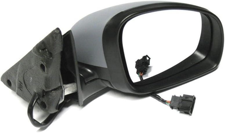 Ersatzspiegelset Elektrisch Rechts Beifahrerseite