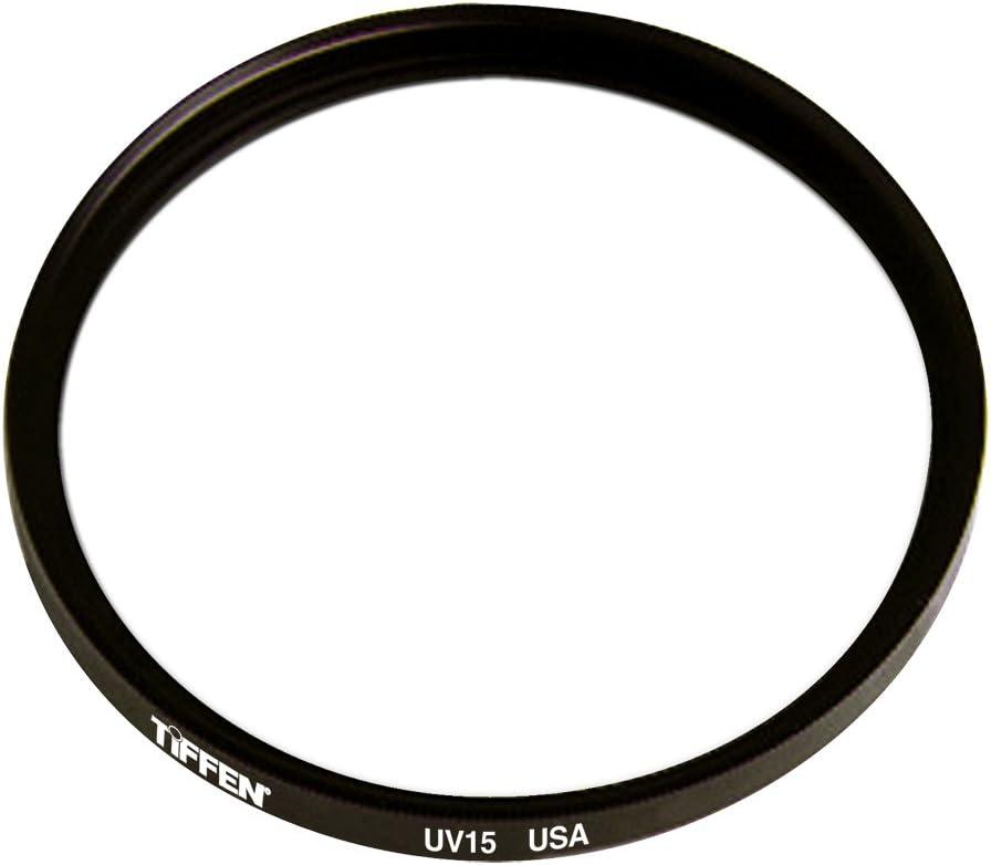 Tiffen 49UV15 49mm UV15 Filter