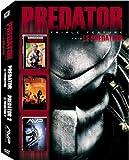 Predator+2+alien 3pk Cb Sm