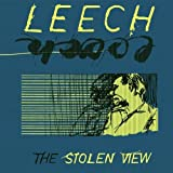The Stolen View by Leech