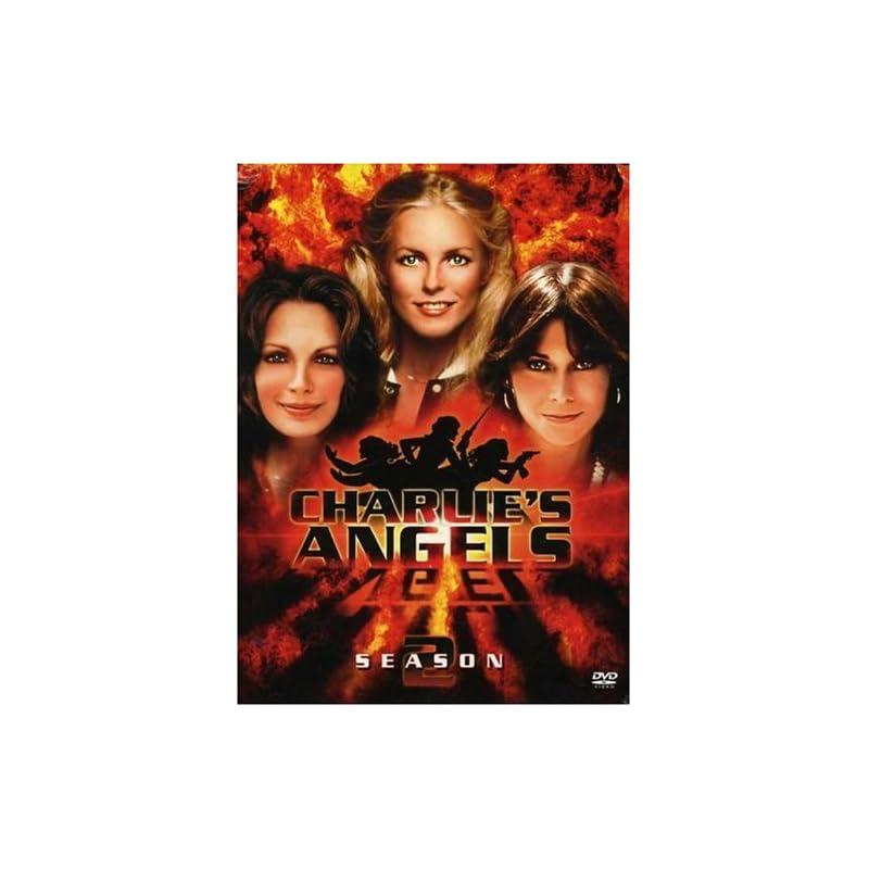 charlie-s-angels-season-2