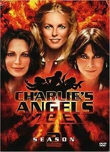 Charlie's Angels: Season 2