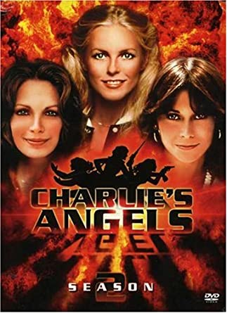 Apologise, Angels of sex dvd agree