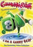 gummy bear movie - Gummibär: I Am Gummy Bear