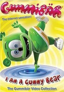 Gummibär: I Am Gummy Bear