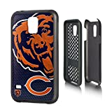 Chicago Bears Rugged Case for Samsung Galaxy S 5