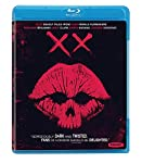 Cover Image for 'XX'