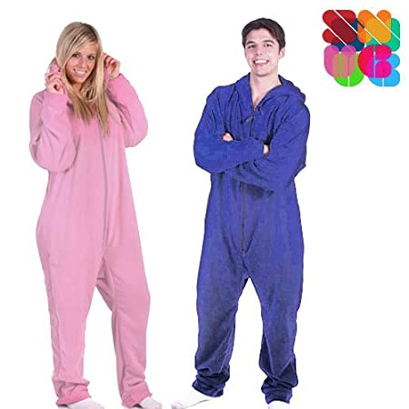04c1cc2215 Bigbuy Batamanta Pajamas Snug Snug 570 gr  Amazon.co.uk  Kitchen   Home