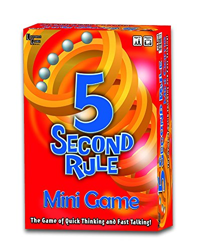 the 5 second rule board game - 9