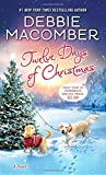 Twelve Days of Christmas: A Christmas Novel by  Debbie Macomber in stock, buy online here