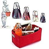 Regular Style Bag and Purse Organizer (Picotin 22, 26)