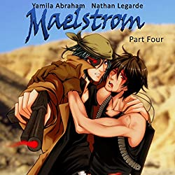 Maelstrom 4