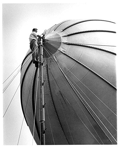1964-goodyear-blimp-photo-poster-columbia-n2a-dirigible