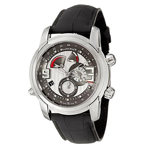Blancpain-L-Evolution-Mens-Automatic-Watch-8841-1134-53B