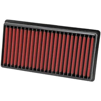 AEM 28-20468 DryFlow Air Filter
