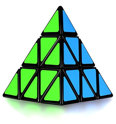 pyraminx-olicity-pyramid-speed-cube-puzzle-black