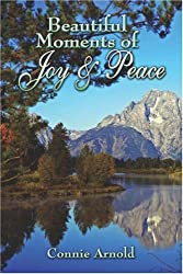 Beautiful Moments of Joy and Peace