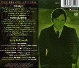 The Omen 2: Damien - Deluxe Ed. (OST)