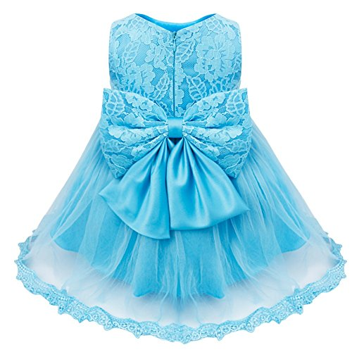 Pageant dresses for girls blue for 12 month dresses for wedding