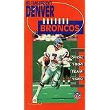 Denver Broncos 1994