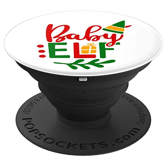 Cute Christmas Gifts For Teenage Girls.Amazon Com Baby Elf Cute Christmas Gift For Teen Girls