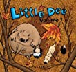 Little Dee (Volume 1)