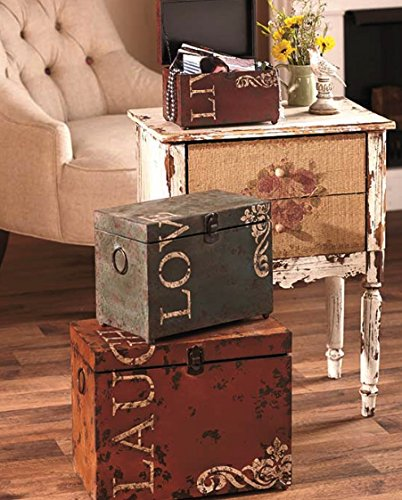 Beau Rustic Coffee Table Trunk Sets Accent End Tables Furniture Stores | For  Indoor Coffe Home Decor
