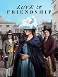 Love & Friendship - an Amazon Original Movie
