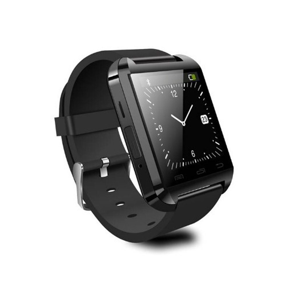 v2 android mate smart watch