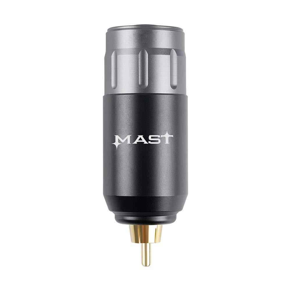 Mast U1 Tattoo Battery Wireless Power Supply
