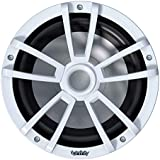 Infinity Reference 1022MLW 10 Marine Subwoofer (White Gloss)