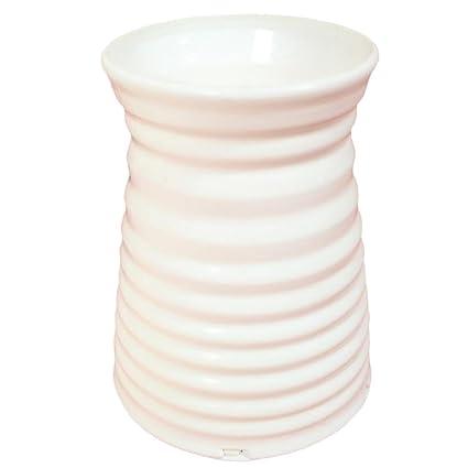 Amazon Wansan Plastic Vases Unique Flower Vase Small Bud Vase