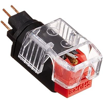 shure-m92e-hi-fi-moving-magnet-cartridge