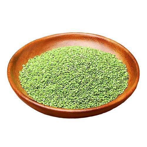 Wasabi Sesame Seeds - 16 oz by Artisan Specialty