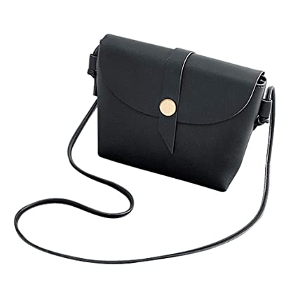 Amazon.com  BOLUOYI Shoulder Bags for Women Under 20 883a9b74f14cb