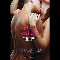 Opnieuw verliefd (Verboden vrucht Book 4)