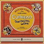 Cuphead (standard Edition) (Vinyl)