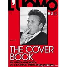 Amazon luomo vogue magazine books sean penn luomo vogue magazine november 2011 fandeluxe Choice Image
