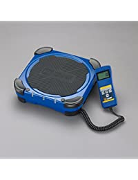 68862 220 lb. Charging Scale with Bag