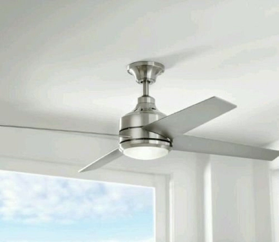 100 ceiling fan support bracket amazon com 025